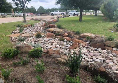 bryan-tx-landscaping-and-stone-work